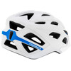 ORBEA Endurance M2 Hjelm hvid